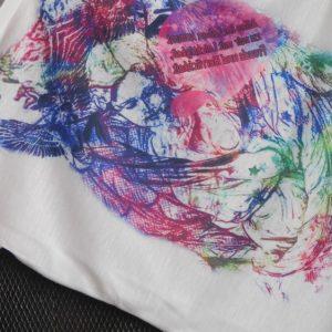 --- Affirmations T-Shirts ---