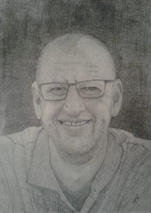 Gernot Wimmer