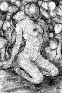 180601_135827-lustfulness_A4_80x120